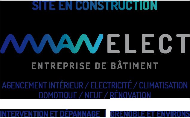 manelect-construction
