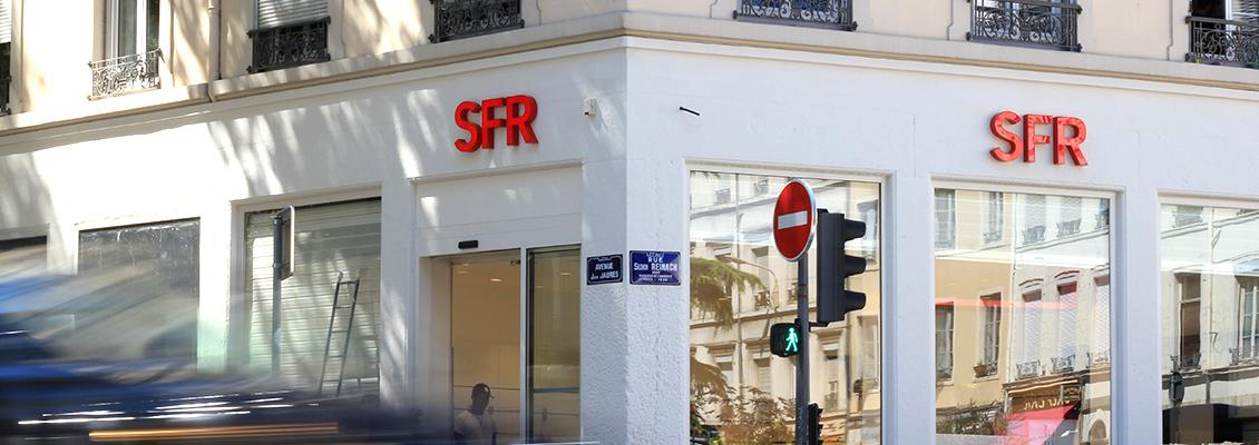 Couvs-Projet-SFR