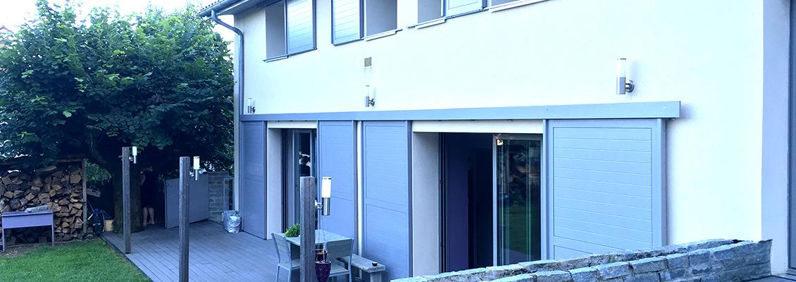 Couvs-Projet-Maison