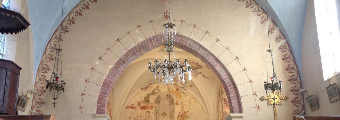Couvs-Projet-Eglise-Venon